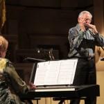 Concert-Armos-25-04-2014-089