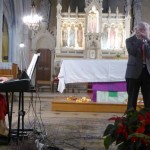 Longjumeau-concert-noel-3-17-12-2017