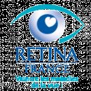 logo-retina-article-accroche_0